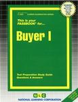 Buyer I