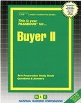 Buyer II
