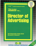 Director of Advertising