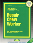 Repair Crew Worker