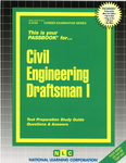 Civil Engineering Draftsman I