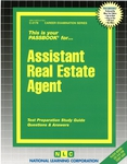 Assistant Real Estate Agent