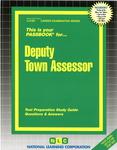 Deputy Town Assessor