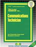 Communications Technician