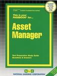 Asset Manager