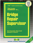 Bridge Repair Supervisor