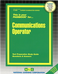 Communications Operator