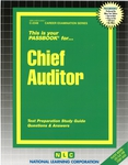 Chief Auditor