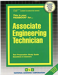 Associate Engineering Technician