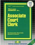 Associate Court Clerk