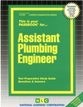 Assistant Plumbing Engineer