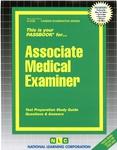 Associate Medical Examiner