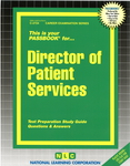 Director of Patient Services