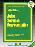 Aging Services Representative