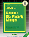 Associate Real Property Manager