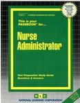 Nurse Administrator