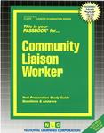 Community Liaison Worker
