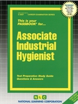 Associate Industrial Hygienist