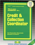 Credit & Collection Coordinator
