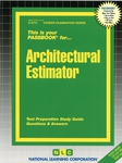 Architectural Estimator