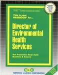 Director of Environmental Health Services