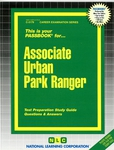 Associate Urban Park Ranger