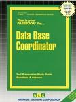 Data Base Coordinator