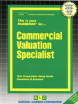 Commercial Valuation Specialist