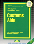 Customs Aide