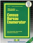 Census Bureau Enumerator