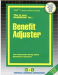Benefit Adjuster