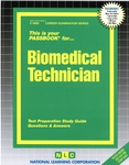 Biomedical Technician