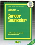 Career Counselor