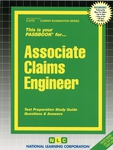 Associate Claims Engineer