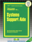 Systems Support Aide