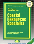 Coastal Resources Specialist