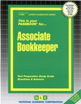 Associate Bookkeeper