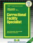 Correctional Facility Specialist