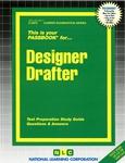 Designer-Drafter