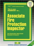Associate Fire Protection Inspector