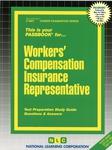 Workers' Compensation Insurance Representative