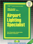 Airport Lighting Specialist
