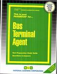 Bus Terminal Agent
