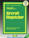 Aircraft Dispatcher