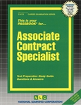 Associate Contract Specialist