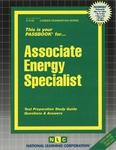 Associate Energy Specialist
