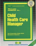 Child Health Care Manager