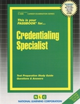 Credentialing Specialist