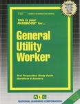 General Utility Worker