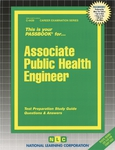 Associate Public Health Engineer